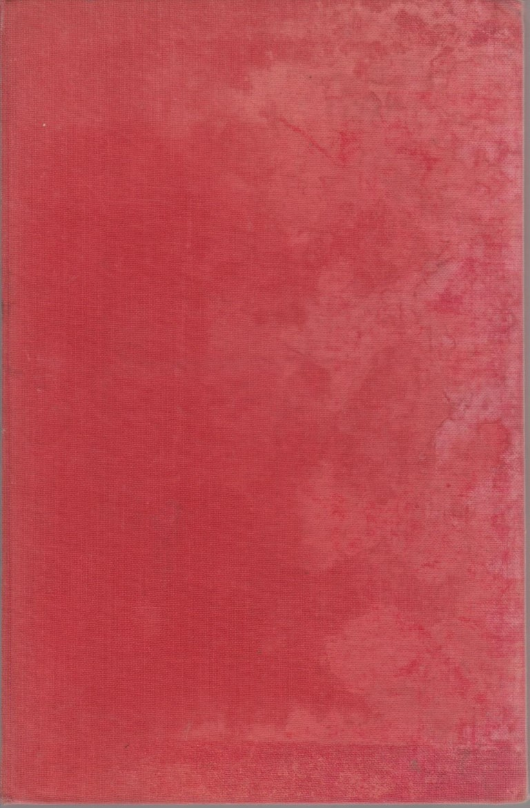 cover image of Rosa Luxemburg, a study, for sale in New Zealand