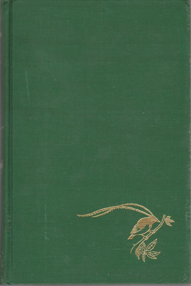 cover image of Plumes and Arrows, Inside New Guinea, for sale in New Zealand