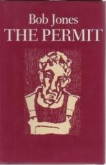 cover image of The Permit