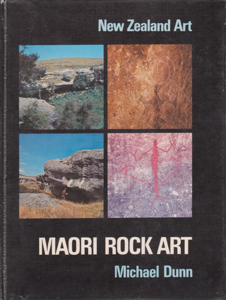 cover image of New Zealand Art, for sale in New Zealand