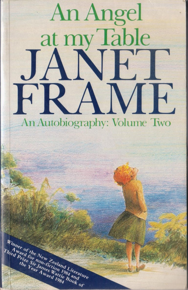 cover image of To the Is-land, an Autobiography of Janet Frame 2, for sale in New Zealand