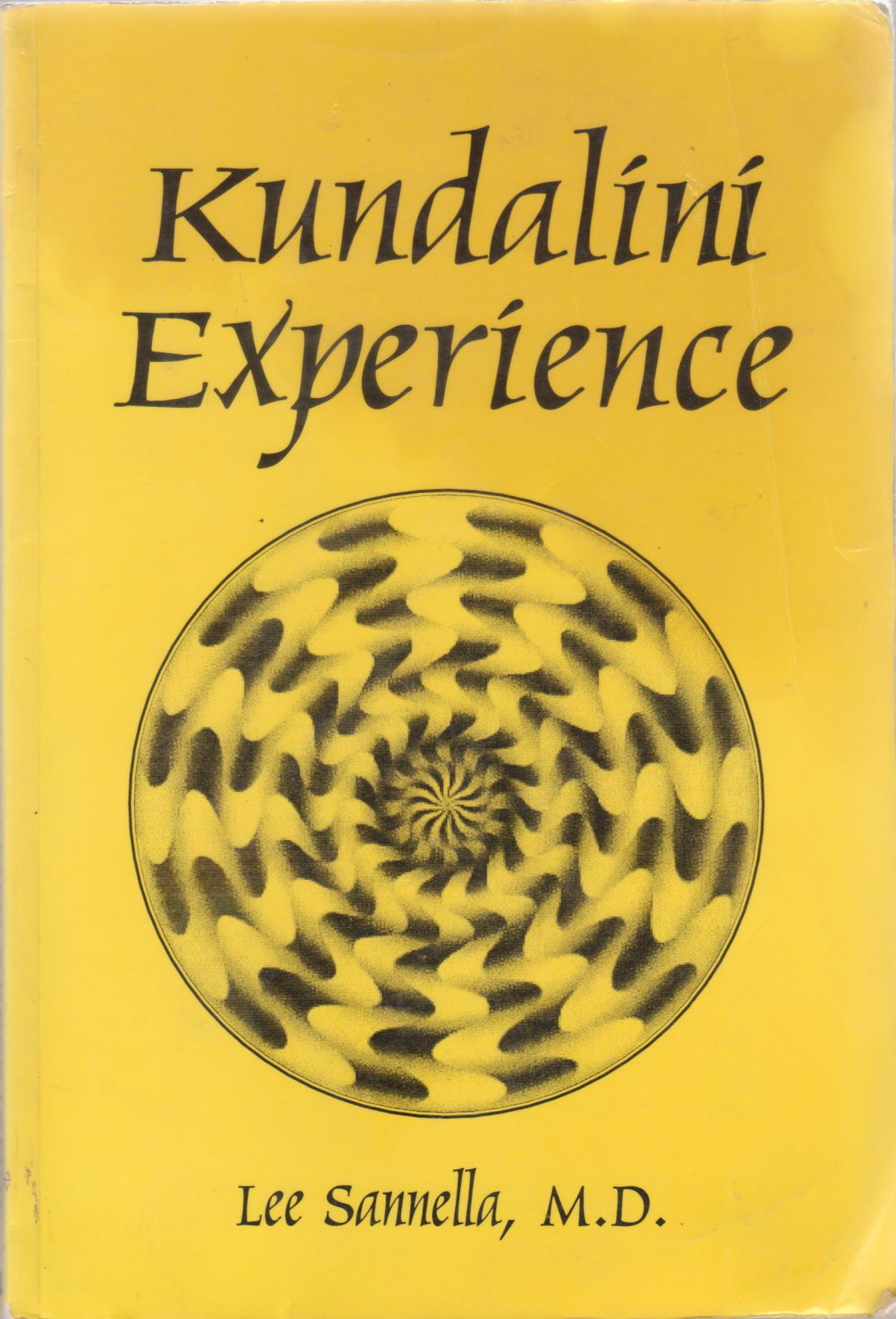 cover image of The Kundalini Experience: Psychosis or Transcendence? for sale in New Zealand