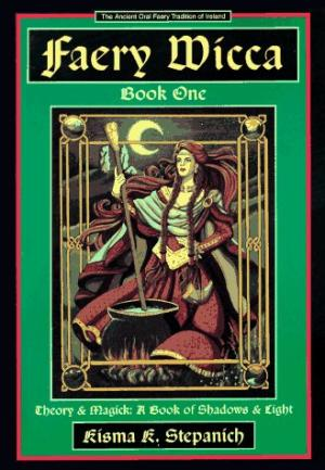 Fortuna Books-Occult and New Age books for sale, worldwide