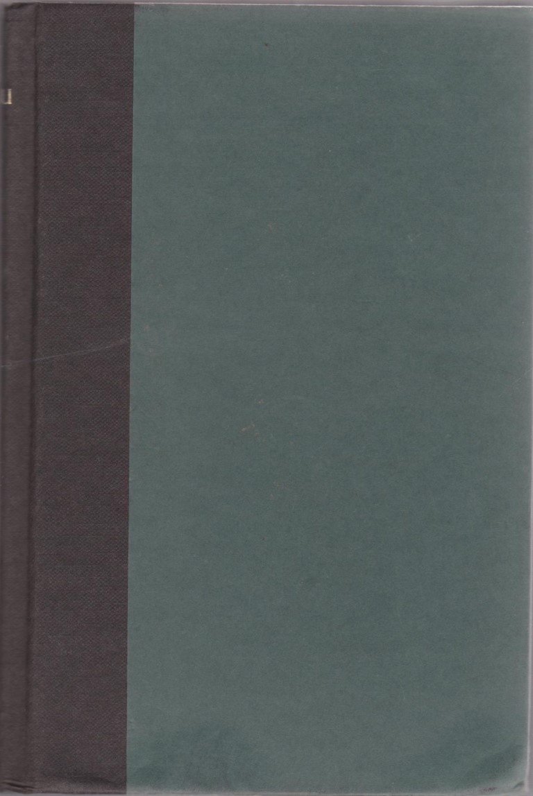 cover image of Walden and other writings for sale in New Zealand