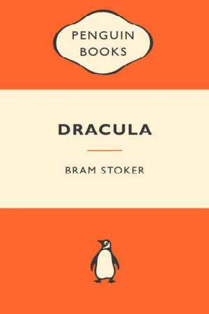 cover image of Dracula by Stoker for sale in New Zealand