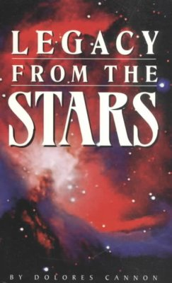 cover image of Legacy from the Starsfor sale in New Zealand