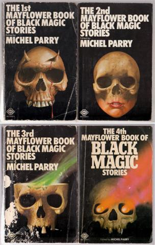Fortuna Books- Occult books, for sale, worldwide shipping from New